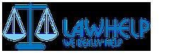 Lawhelp